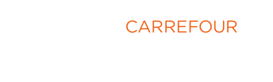 Carrefour le Moutier